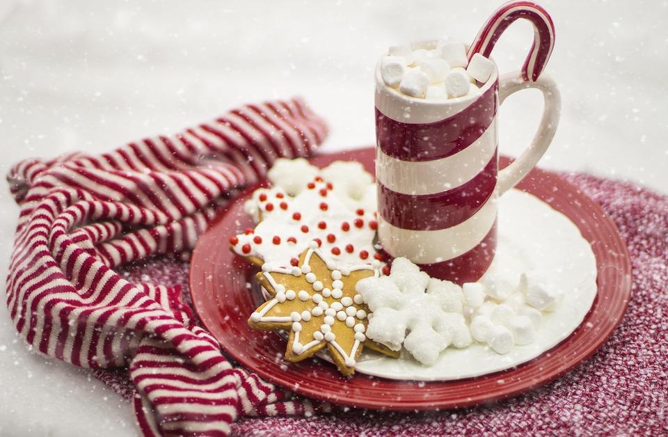 süßigkeiten mit wenig kcal