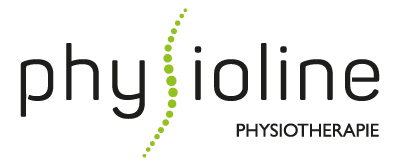 physioline MTT